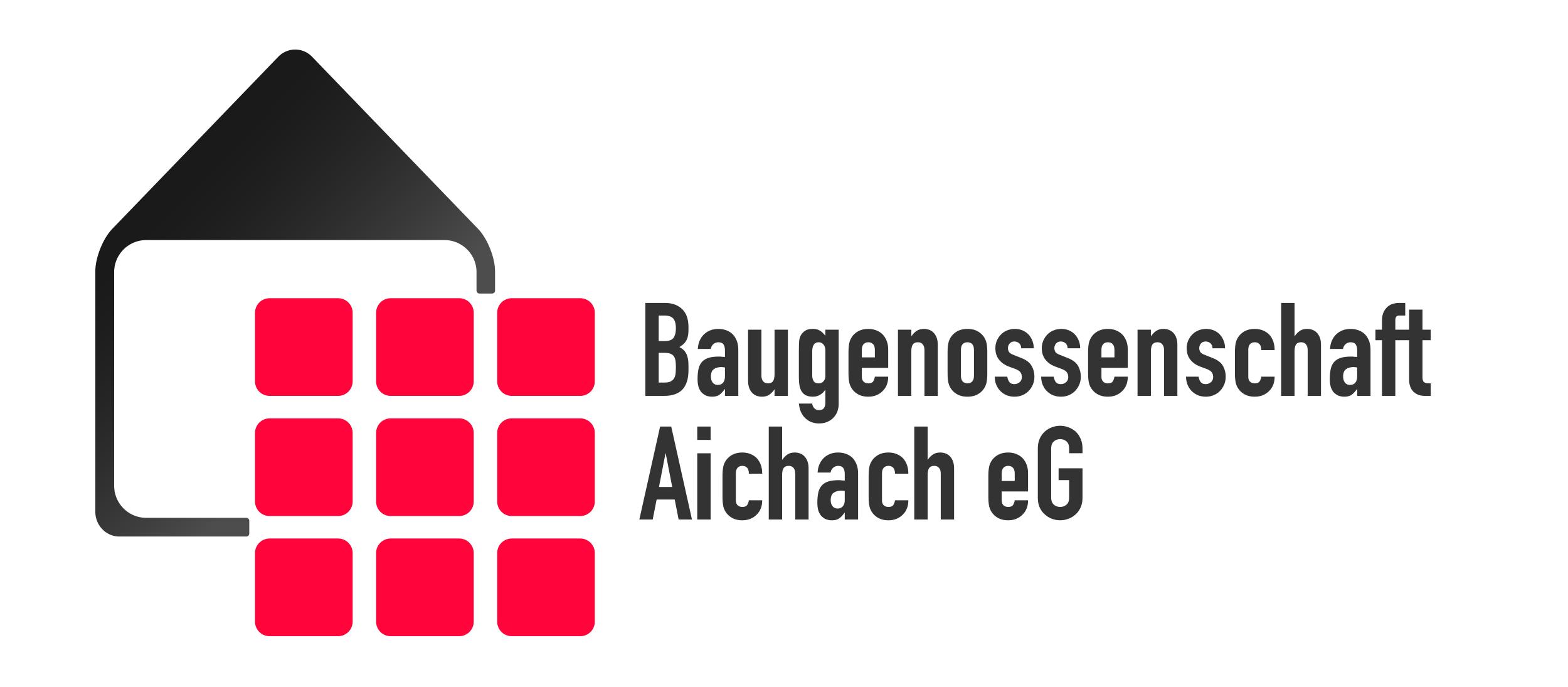 Baugenossenschaft Aichach eG